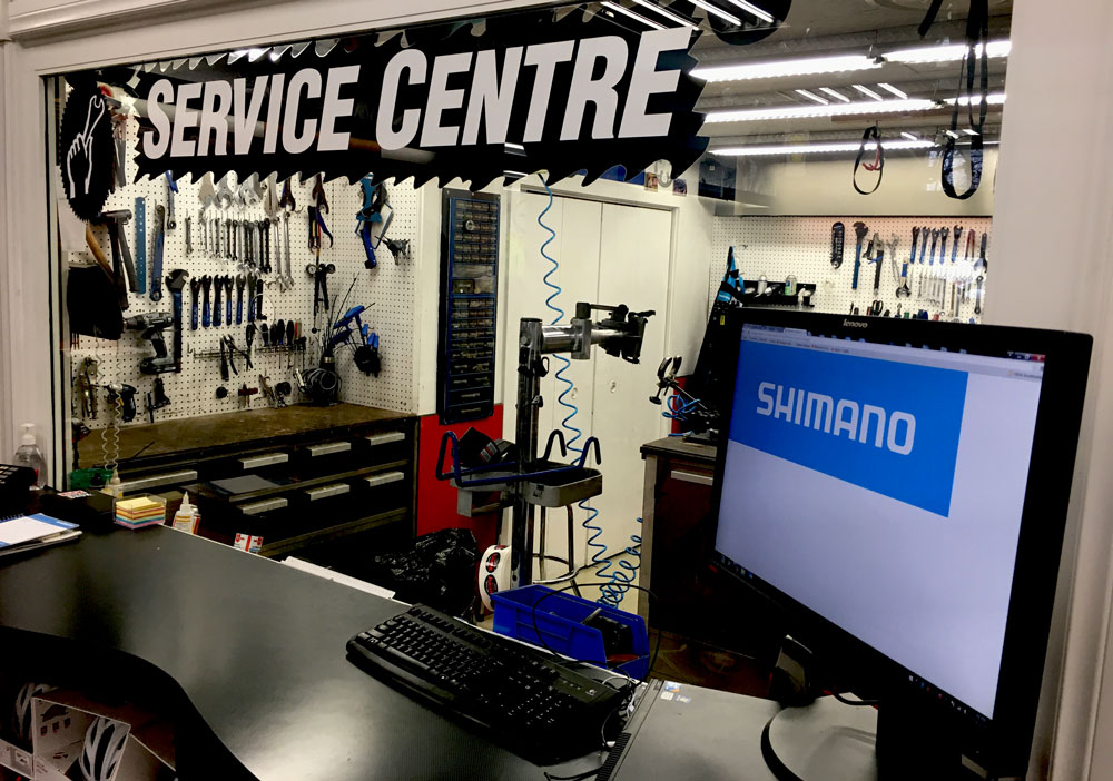 neworldcycleservicetuneup