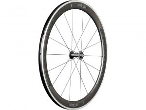 21803_A_1_Bontrager_Aeolus_Comp_5_TLR_Wheel