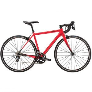 cannondale tiagra caad 10 Women