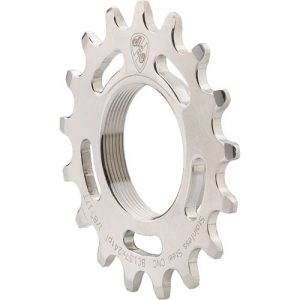 all-city-polished-stainless-track-cog-8186-0.32