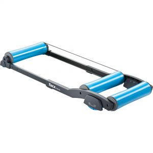 tacx-galaxia-rollers