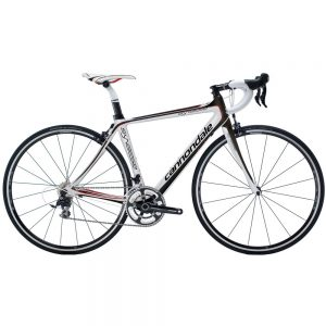 synapse105wsd