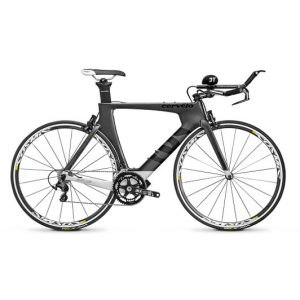 Cervelo-P3-Ultegra-22G-Triathlon-Bike-2015