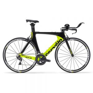 cervelo-p3-ultegra-triathlon-bike