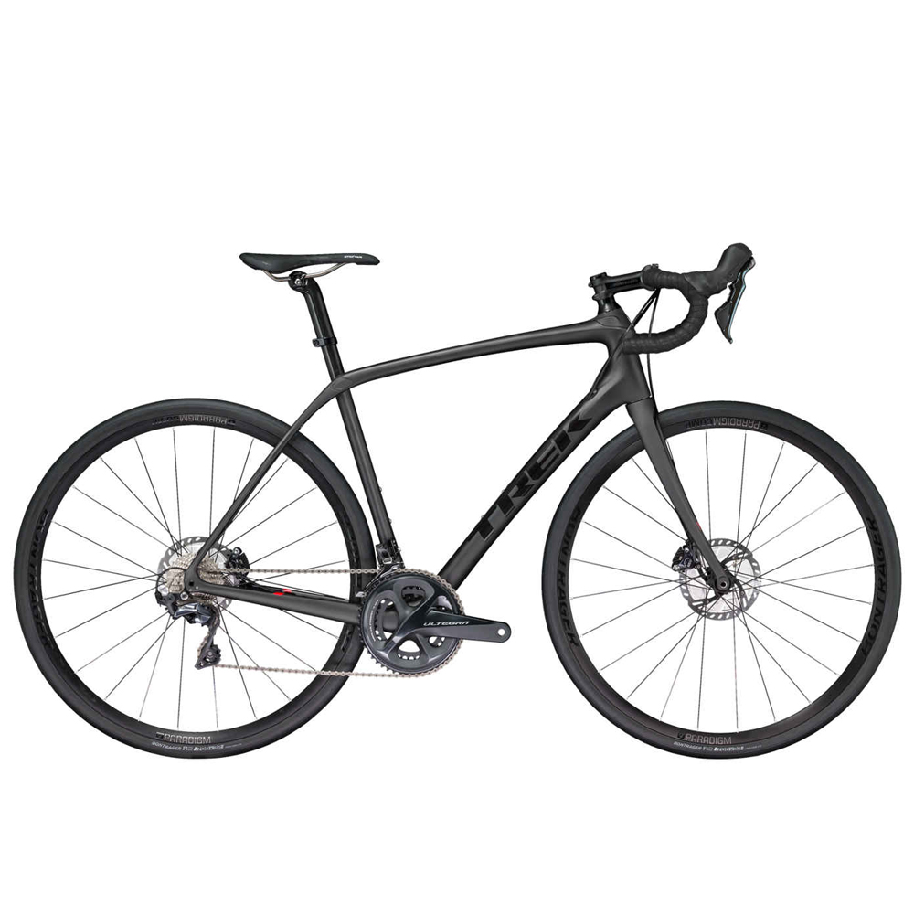 Products – Neworld Cycle   Tri Shop 0a15c503a